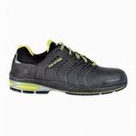 Cofra 19400-CU0 Fotofinish EH PR Aluminum Toe Jogging Shoe