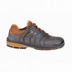 Cofra 19400-CU1 Strikeout EH PR Aluminum Toe Jogging Shoe