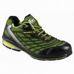 Cofra 19410-CU0 Trivela EH PR Aluminum Toe Jogging Shoe