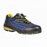 Cofra 19410-CU2 Trivela Navy EH PR Aluminum Toe Jogging Shoe
