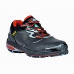 Cofra 19440-CU0 Trasfer EH PR Aluminum Toe Jogging Shoe