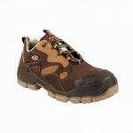 Cofra 20000-CU0 Lacombe EH PR Composite Toe Work Shoe