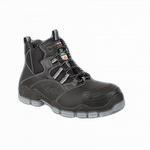 Cofra 20160-CU0 Degas Puncture Resistant Composite Toe Boot