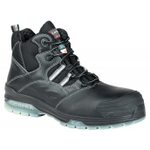 Cofra 20810-CU0 Degas Puncture Resistant Composite Toe Boot