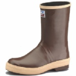 Xtratuf 12-inch Non-Insulated Neoprene Boots