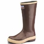 Xtratuf 15-inch Non-Insulated Neoprene Boots