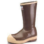 Xtratuf 15-inch Insulated Steel-Toe Neoprene Boots