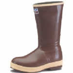 Xtratuf 15-inch Insulated Neoprene Boots