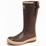 Xtratuf 15-inch Insulated Neoprene Boots with Gusset