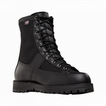 Danner 22600 Men's Acadia 8 inch Insulated Soft Toe Uniform Boot