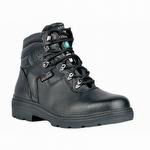 Cofra 25530-CU0 Sciro EH PR Frontline Steel Toe Work Boot Black