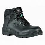 Cofra 25730-CU0 Glendale EH PR Steel Toe Frontline Work Boot Black