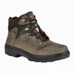 Cofra 25730-CU1 Glendale EH PR Steel Toe Frontline Work Boot Brown