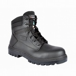 Cofra 27520-CU1 Chicago EH PR Composite Toe Work Boot Black