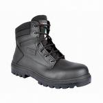 Cofra 27520-CU1 Chicago EH PR Composite Toe Work Boot Black