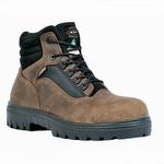 Cofra 27590-CU0 Saskatoon EH PR Composite Toe Work Boot
