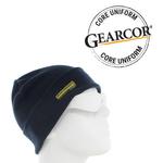 Benchmark FR Skull Cap Navy
