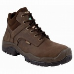 Cofra 31031-CU0 Odessa Puncture Resistant Composite Toe Boot Brown