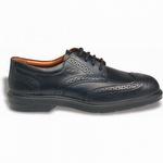 Cofra 33020-CU0 Bell Static Dissipative Steel Toe Dress Shoe