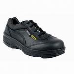 Cofra 34920-CU0 Women's Ingrid SD Steel Toe Work Shoe