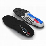 Spenco Polysorb Total Support Insoles