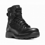 Danner 43011 Men's Striker Torrent GTX 6
