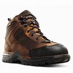 Danner 45254 Radical GTX Hiking Boot Brown
