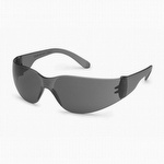 Gateway Starlite Safety Glasses with Gray Temples Gray Lens Box of 10