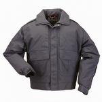 5.11 Tactical Signature Duty Jacket Black