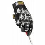 Mechanix Wear Original Glove
