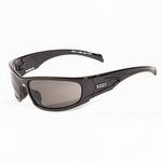 5.11 Tactical Shear Sunglasses