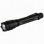 511 TMT L3X Flashlight