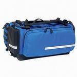 5.11 Tactical Responder ALS 2900 EMS Bag