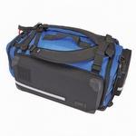 5.11 Tactical Responder BLS 2000 EMS Bag