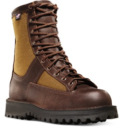 Danner Work Boots Danner Boots For Sale Gearcor