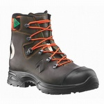 Haix Airpower XR200 7 Inch Composite Toe Forestry Boot