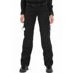 5.11 Women's EMS Pant Black