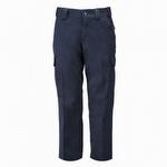 5.11 Women's PDU Twill Class B Pants Navy