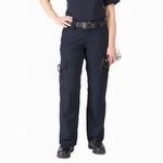 5.11 Tactical Women's TacLite EMS Pants Dark Navy