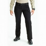 5.11 Stryke Pant Women's with Flex-Tac Black