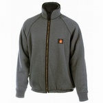 Helly Hansen 72190 FR Duluth FR Jacket
