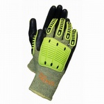 73384 Viking Firewall FR Cut Resistant Gloves