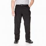 5.11 Tactical TacLite Pro Cargo Pants Ripstop Black