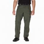 5.11 Tactical TacLite Pro Cargo Pants Ripstop Green