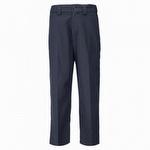 5.11 Men's PDU Twill Class A Pants Navy