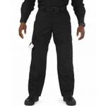 5.11 Taclite EMS Pant Black