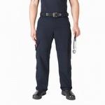 5.11 Tactical TacLite EMS Pants Navy