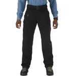 5.11 Stryke Pant with Flex-Tac Black