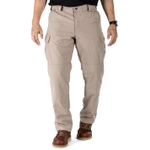 5.11 Stryke Pant with Flex-Tac Khaki