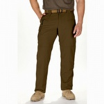 5.11 Stryke Pant with Flex-Tac Battle Brown